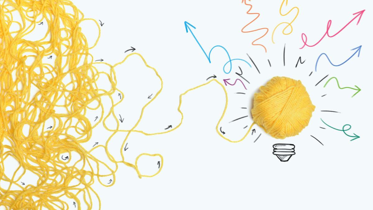 Innovation in Horizon Europe proposal