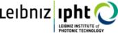 Leibniz Institute of Photonic Technology Jena