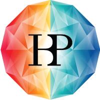Human Brain Project Logo